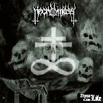 Necromass - Abyss Calls Life, CD