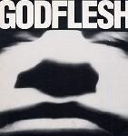 Godflesh - s/t, LP