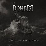 Lorelei – Ugrjumye Volny Studenogo Morja, CD
