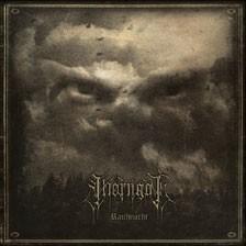 Thorngoth - Rauhnacht, CD