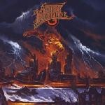 Force Majeure (Dk) - Force Majeure, CD