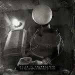 11 As In Adversaries - The Full Intrepid Experience Of Light, CD