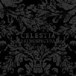 Celestia - Retrospectra, 2LP