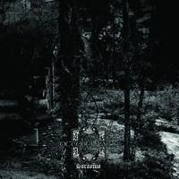 October Falls - Sarastus [black - 400], MLP