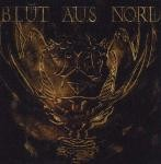 Blut Aus Nord - The Mystical Beast Of Rebellion, CD