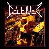 Deceiver - s/t, MCD