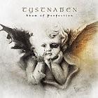 Tystnaden - Sham Of Perfection, CD