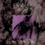 Katatonia - Brave Murder Day [purple - 333], LP