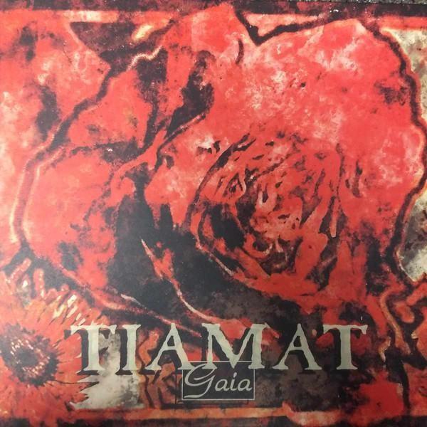 Tiamat - Gaia, MLP