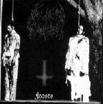 """Black Murder [LLN] - Feasts, 7"""""""