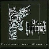 Thy Primordial - Pestilence Upon Mankind, SC-CD