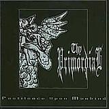 Thy Primordial - Pestilence Upon Mankind, SC-CD