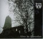Master's Hammer - Live in Zbraslav, DigiCD
