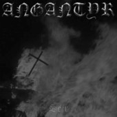 """Angantyr - Sejr, LP+7"""""""