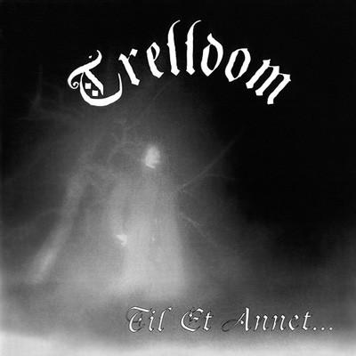 Trelldom - Til Et Annet..., CD