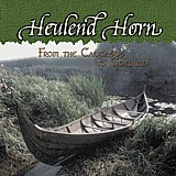 Heulend Horn - From The Caucasus To Gotland, CD
