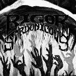 Rigor Sardonicous - Ego Diligio Vos, CD
