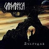 Gardarika - Volkodav [Wolfhound], CD