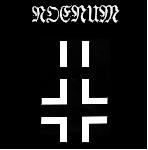 """Noenum - Demo 2002, 7"""""""