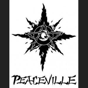 Peaceville Records