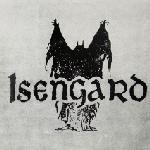 "Isengard - Spectres Over Gorgoroth, 7"""