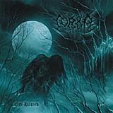 Torka - Old Hatred, CD