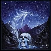 Ghost Bath - Starmourner, CD