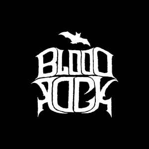 Bloodrock Records