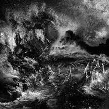 Fen/Sleepwalker - Stone and Sea, DigiCD