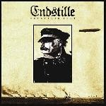 Endstille - Infektion 1813, CD