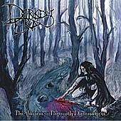 Darkest Era - The Journey Through Damnation, MCD