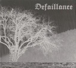 Défaillance - s/t, DigiMCD