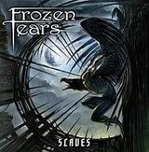 Frozen Tears (Ita) - Slaves, CD