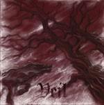 Veil - Sombre, CD