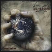 Spirit Descent - Doominion, CD