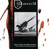 Diabolicum - The Dark Blood Rising, CD