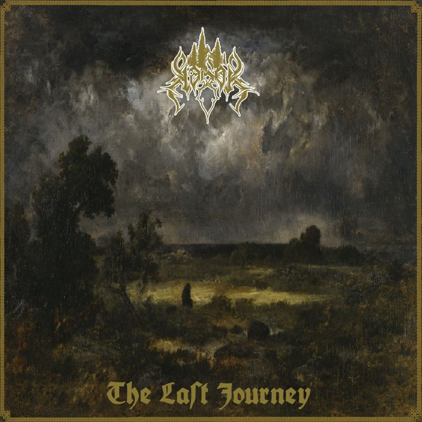 Elador - The Last Journey, DigiCD