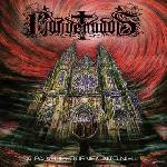 Condenados - A Painful Journey Into Nihil, CD