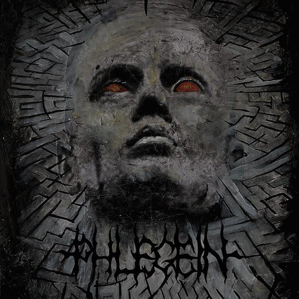 Phlegein - Labyrinth Of Wonder, MCD