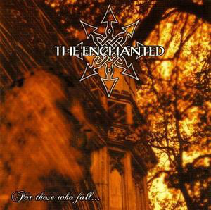 The Enchanted - For Those Who Fall..., MCD