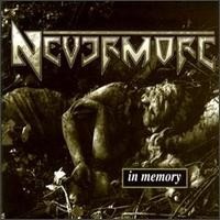 Nevermore - In Memory, MCD