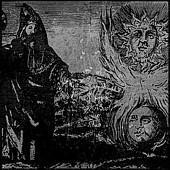 Dead Limbs - Spiritus/Sulphur, DigiCD