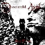 "Diabolicum/Angst - Split, 7"""
