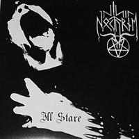 """Nihil Nocturne - Ill Stare, 10"""""""