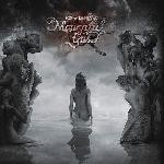Mournful Gust - For All The Sins, CD