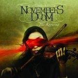 Novembers Doom - The Knowing, 2CD