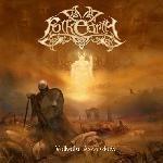 Folkearth - Valhalla Ascendant, CD