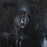 Schattenfall - Schatten in Schwarz, DigiCD
