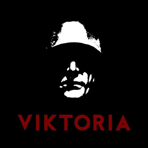 Marduk - Viktoria, CD