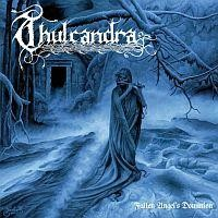 Thulcandra - Fallen Angel's Dominion, CD